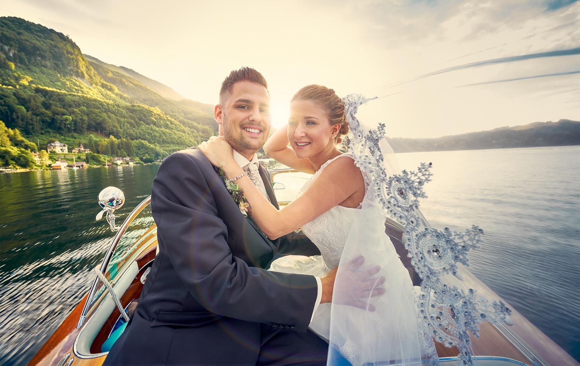 Zopf Photography Hochzeit